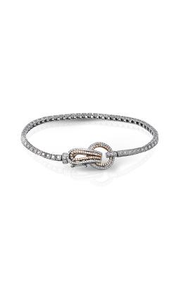 Simon G Buckle Bracelet TB106 product image