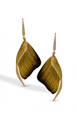 Simon G. Organic Allure Earrings DE171 product image