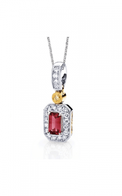 Simon G. Passion Pendant MP1300 product image