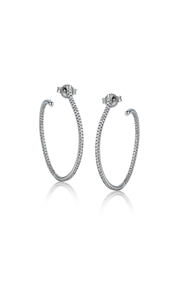 Simon G Modern Enchantment Earring GE166 product image