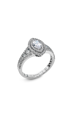 Simon G Passion Engagement Ring MR2591 product image