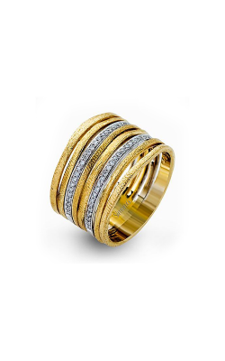 Simon G Classic Romance Fashion Ring MR2261 product image