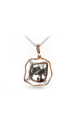 Simon G Nature's Prime Pendant MP1717 product image