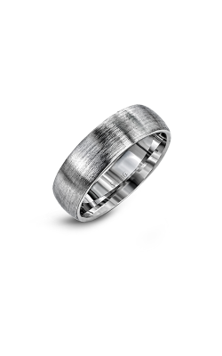 Simon G Men's Wedding Bands LG147 product image