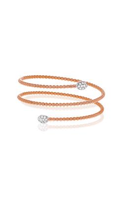 Simon G Classic Romance Bracelet LB2165-R product image