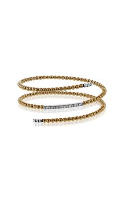 Simon G Classic Romance Bracelet LB2166 product image