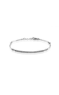 Simon G Classic Romance Bracelet MB1572 product image