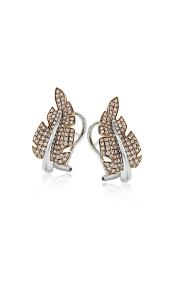 Simon G. Garden Earrings ME2069 product image
