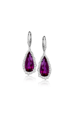 Simon G. Modern Enchantment Earrings ME2011 product image
