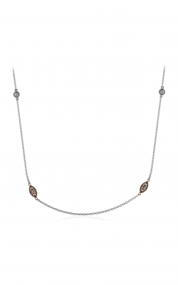 Simon G Modern Enchantment Necklace CH101 product image