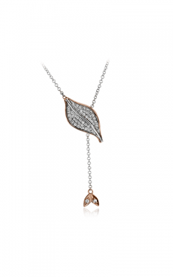 Simon G Garden Necklace LP4469 product image