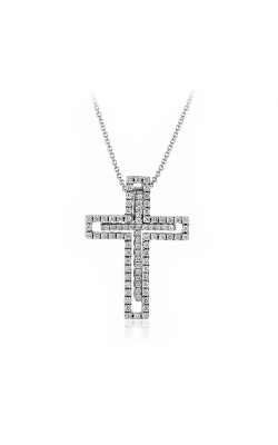 Simon G Virtue Necklace MP1482 product image