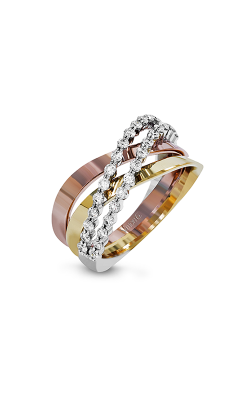 Simon G Classic Romance Fashion Ring MR2639 product image