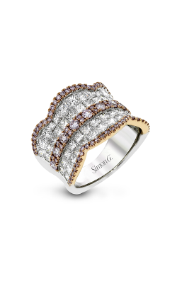 Simon G Nocturnal Sophistication Fashion Ring MR2886 product image