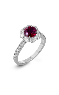 Simon G Passion Fashion Ring MR2647 product image