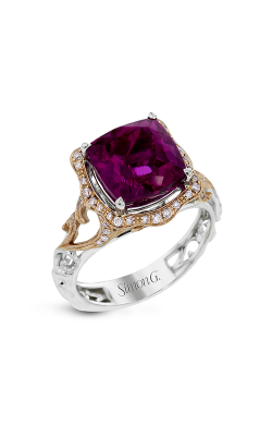 Simon G PassionFashion Ring MR2787 product image