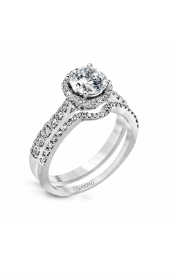 Simon G Passion Engagement ring MR2525 product image