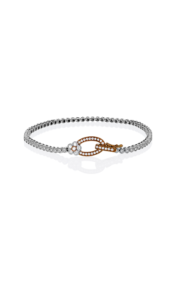 Simon G. Buckle Bracelet MB1581 product image