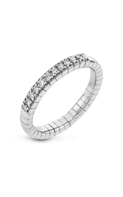 Simon G Classic Romance Anniversary Band LR1172 product image