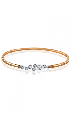 Simon G Modern Enchantment Bangle MB2043 product image