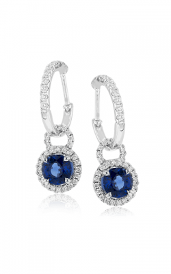Simon G Passion Earrings ME1566 product image