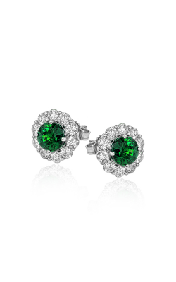 Simon G Passion Earrings ME2077 EM product image