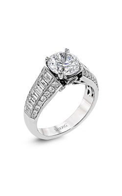Simon G Passion Engagement ring MR2371 product image