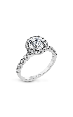 Simon G Passion Engagement ring MR2923 product image