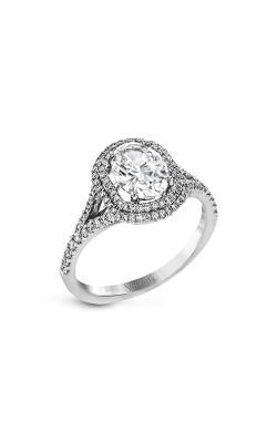 Simon G Passion Engagement Ring MR2939 product image