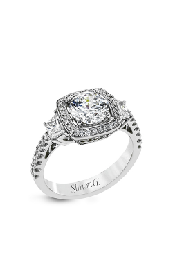 Simon G Passion Engagement Ring MR2971 product image