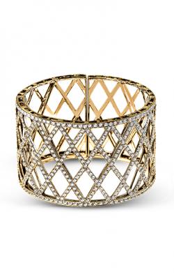 Simon G Classic Romance bracelet BT110-R product image