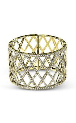 Simon G Classic Romance bracelet BT110-Y product image