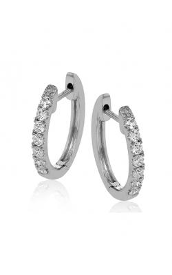 Simon G Modern Enchantment Earrings ER379 product image