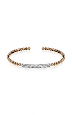 Simon G Modern Enchantment bracelet LB2088-R product image