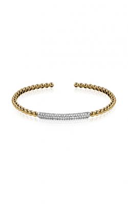 Simon G Modern Enchantment bracelet LB2088-Y product image