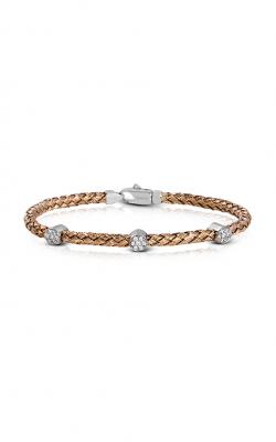 Simon G Modern Enchantment bracelet LB2091-R product image