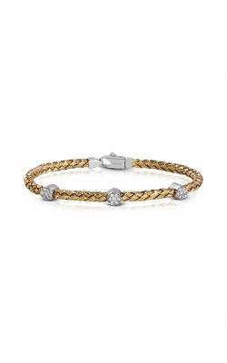 Simon G Modern Enchantment bracelet LB2091-Y product image