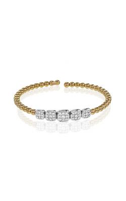 Simon G Modern Enchantment bracelet LB2098 product image