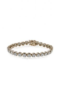Simon G Classic Romance bracelet LB2190 product image