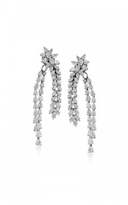 Simon G Garden Earrings LE2120 product image