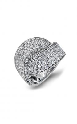 Simon G Passion fashion ring NR393 product image