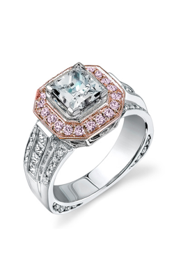 Simon G Passion engagement ring NR109-AR product image
