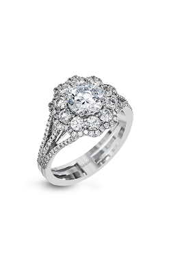 Simon G Passion engagement ring MR2624 product image