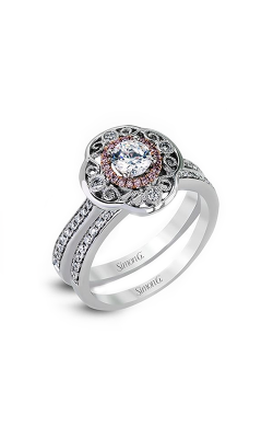 Simon G Passion engagement ring MR2551 product image