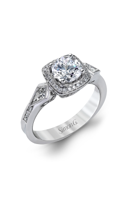Simon G Passion engagement ring MR2423 product image