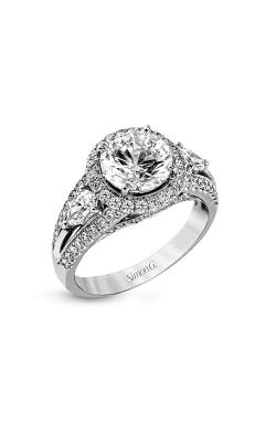 Simon G Passion engagement ring MR1503 product image