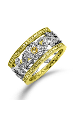 Simon G Garden fashion ring MR1153 product image