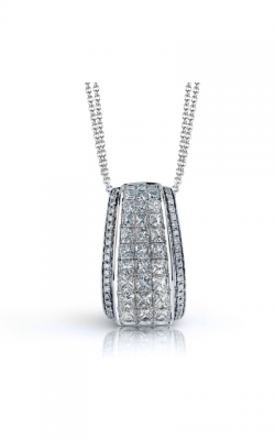 Simon G Nocturnal Sophistication necklace MP1902 product image