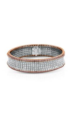 Simon G Nocturnal Sophistication bracelet MB1720 product image