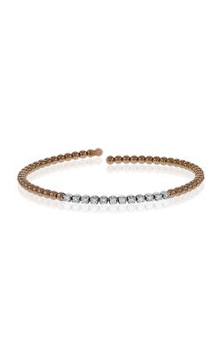 Simon G Modern Enchantment bracelet MB1592 product image